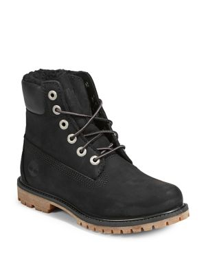 a34438c306a1 QUICK VIEW. Timberland. Premium Fleece Boots