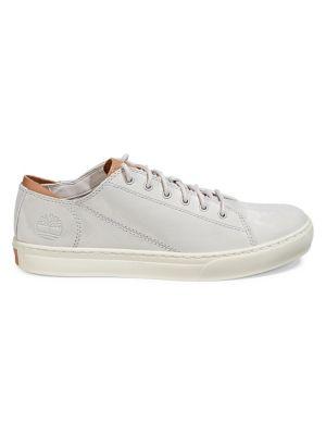 hot sale online f41c5 6d110 Men - Mens Shoes - Sneakers - thebay.com