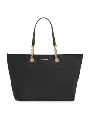 Calvin Klein   Women - Handbags   Wallets - thebay.com 22adf5fa99