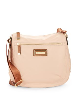fd745673f5 Women - Handbags   Wallets - Crossbody Bags - thebay.com
