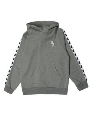 Men - Men s Clothing - Sweatshirts   Hoodies - thebay.com d289e4424319