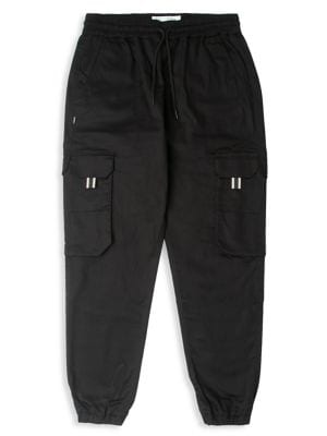 f8c5eb350b78fc Men - Men's Clothing - Pants - thebay.com