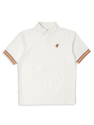 39f92d9ec Men - Men's Clothing - Polos - thebay.com