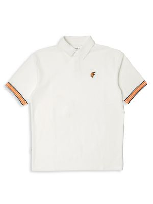 1b9d445ca Men - Men s Clothing - Polos - thebay.com