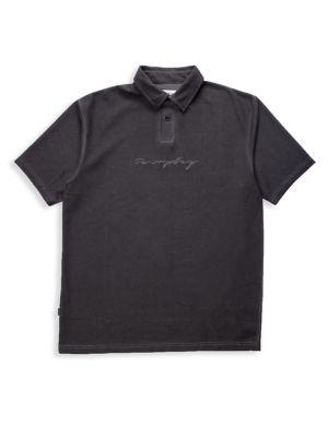 919d841cd9e4 Men - Men's Clothing - Polos - thebay.com