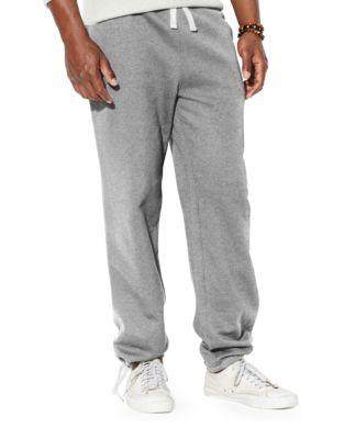 Polo Ralph Lauren   Homme - Vêtements pour homme - Pantalons ... 3e8037480d0f