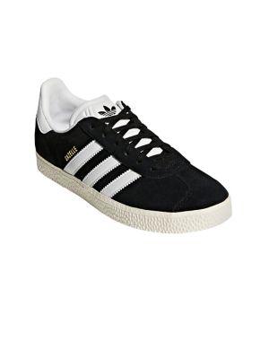 official photos 18a58 1a095 Product image. QUICK VIEW. Adidas Originals