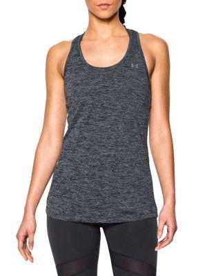 79b9171e Under Armour | Women - Women's Clothing - Activewear - thebay.com