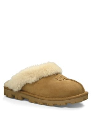 14df1f3bec3 Product image. QUICK VIEW. UGG