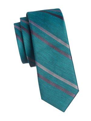 0581a9f9a5 The Tie Bar   Men - thebay.com