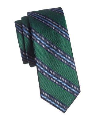 89fa6ef48ef8 The Tie Bar | Men - thebay.com