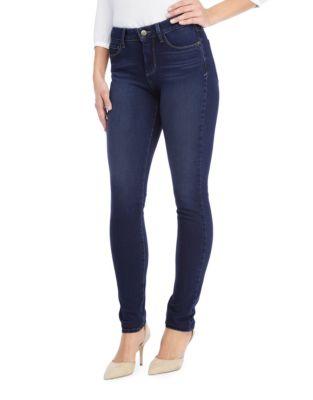 2c4268e1d63 Women - Women's Clothing - Jeans - Skinny Jeans - thebay.com