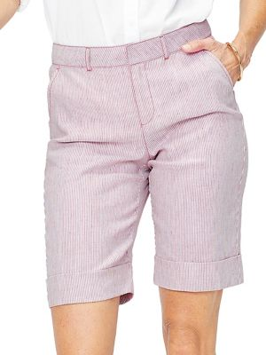 28f3a910bc7 Women - Women s Clothing - Shorts - thebay.com
