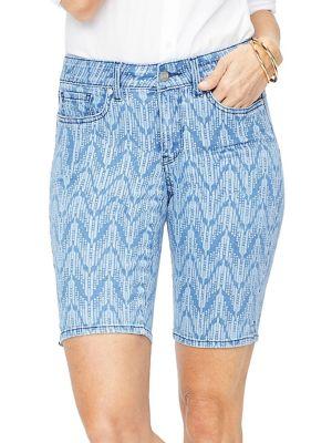 a5fd01bd5b Women - Women's Clothing - Shorts - thebay.com