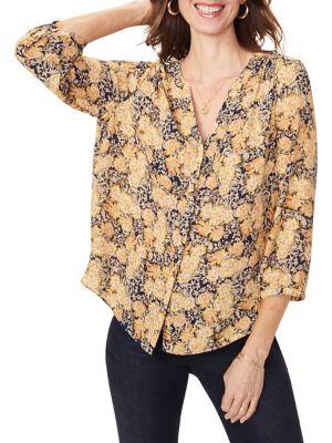 96786a774 Women - Women's Clothing - Tops - Blouses - thebay.com