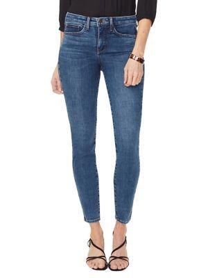3d5297c6460b9d QUICK VIEW. NYDJ. Ami Skinny Jeans