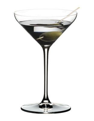 Home Dining Entertaining Glassware Bar Thebaycom