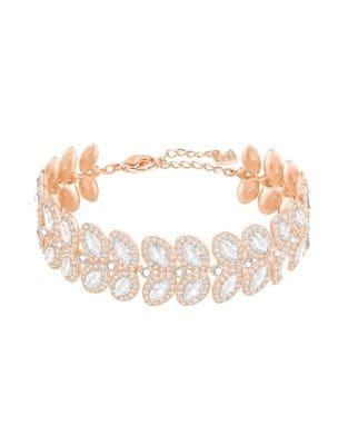 ade39fbda62ee Swarovski   Women - Jewellery & Watches - Jewellery - Bracelets ...