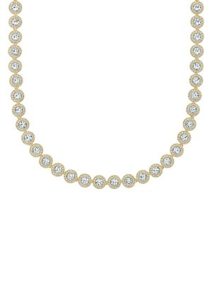 b10edeb2d3d Women - Jewellery & Watches - Fashion Jewellery - Necklaces - thebay.com