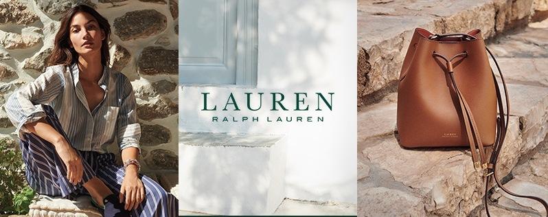 1463a15be5e4 Lauren Ralph Lauren