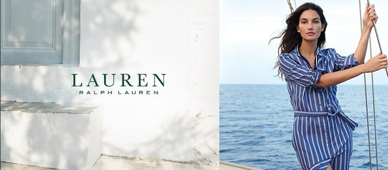 Lauren Ralph Lauren  a0d78cabb