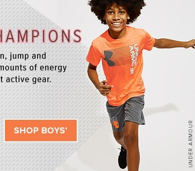 b84e69bfb1e Kids - Kids' Clothing - Activewear - thebay.com