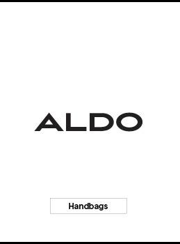 cd032816dc6 ALDO
