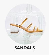 58831a9f0178a6 Women - Women s Shoes - thebay.com