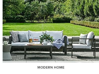 Astounding Home Patio Yard Patio Thebay Com Inzonedesignstudio Interior Chair Design Inzonedesignstudiocom