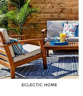Wondrous Home Patio Yard Patio Thebay Com Interior Design Ideas Philsoteloinfo