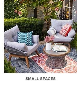 Super Home Patio Yard Patio Thebay Com Download Free Architecture Designs Jebrpmadebymaigaardcom