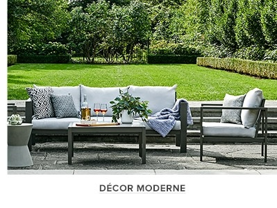 Meubles de jardin et Terrasse accessoires Maison QrhdtCBsx