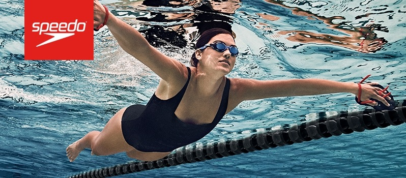 30e5b10f56 Speedo   Women - thebay.com
