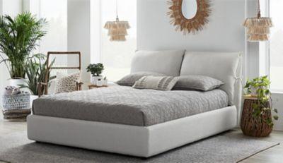 Modern bedroom furniture richmond bc