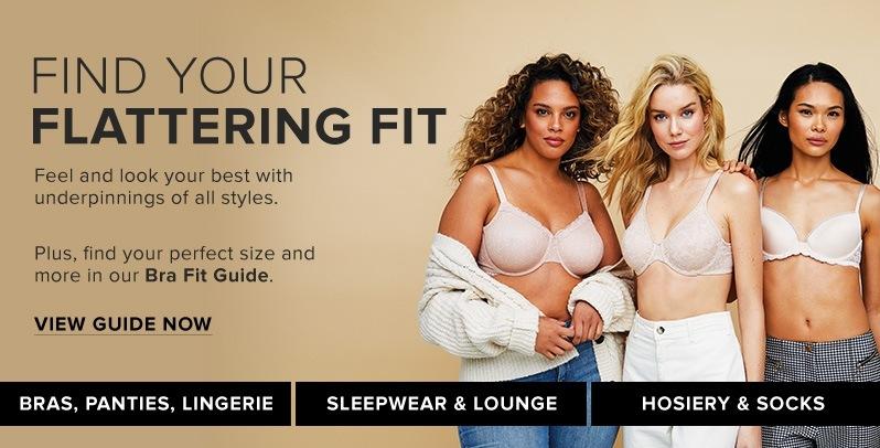 440310ca7415d Women - Women s Clothing - Sleepwear   Lounge - thebay.com