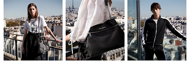 292dc9a5 Karl Lagerfeld Paris | Women - thebay.com