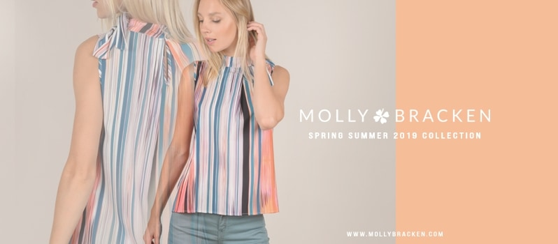 62645d89 Molly Bracken | Women - thebay.com
