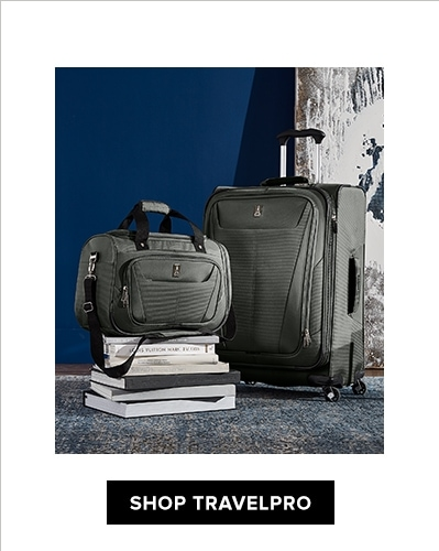 d8499325dc9d Home - Luggage   Travel - thebay.com