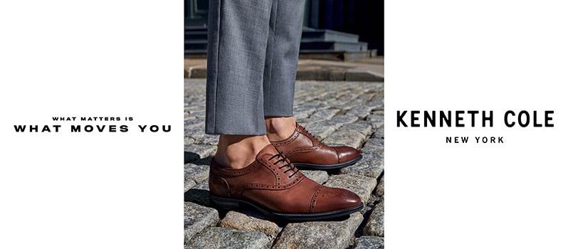 331dbcdb017 Kenneth Cole Reaction | Men - Men's Shoes - thebay.com