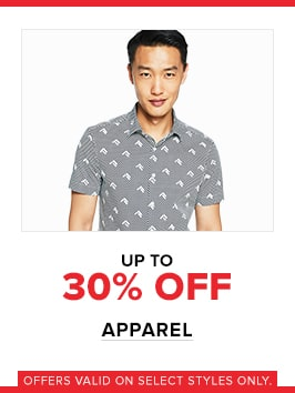 74a8ac1450b ... Save more on men s apparel ...