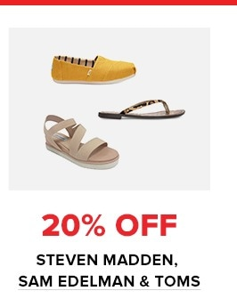 f0c1820a819 Women - Women s Shoes - thebay.com