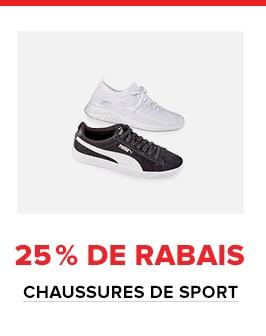 dbd6965cfe1 Rabais sur des chaussures confort Rabais sur des chaussures de sport ...
