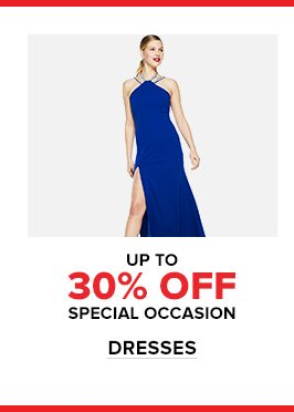 018563e4966 Save more on special occasion dressing ...