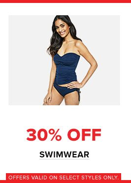 810c5d3099fd Save more on special occasion dressing Save more on swimwear Save more on  Levi s jeans