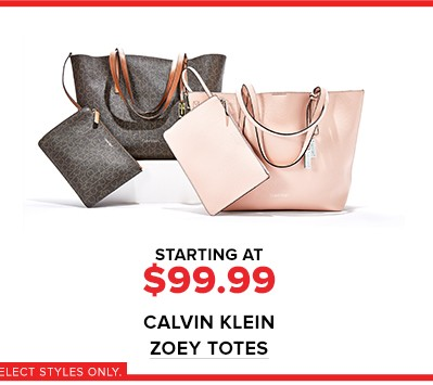 9b935d35ba8 Save more on handbags and wallets Save more on Calvin Klein totes