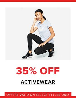 f9f343dc73fbf3 Save more on women s fashion Save more on women s activewear ...