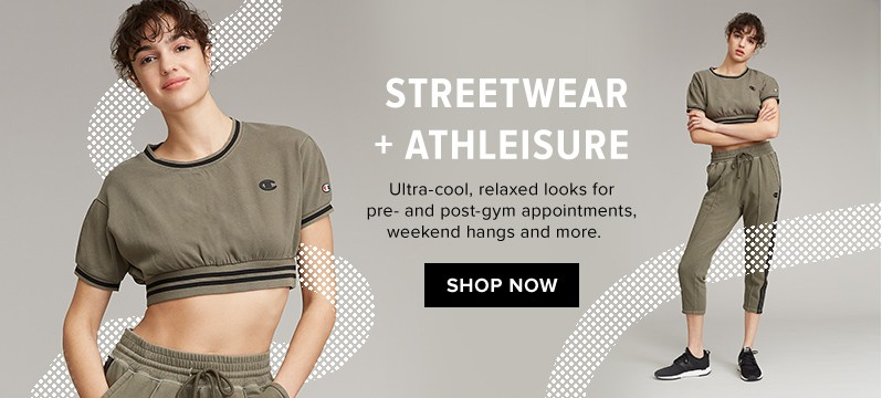 82226623436 Women - Women s Clothing - Activewear - thebay.com