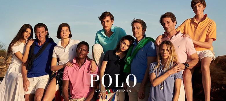 Polo Ralph Lauren | Men - thebay com
