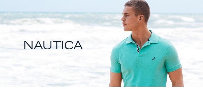 5c0834e1c Nautica | Men - thebay.com
