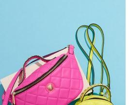 083d83105 Women - Handbags & Wallets - thebay.com
